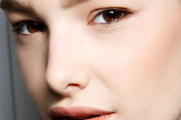 Let's get rid of hyper pigmentation: 10 fabulous ways