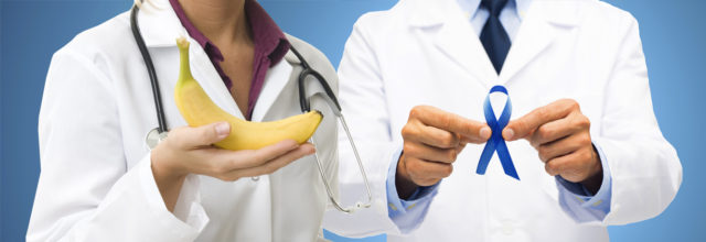 Bananas-vs-Colon-Cancer-640x220.jpg