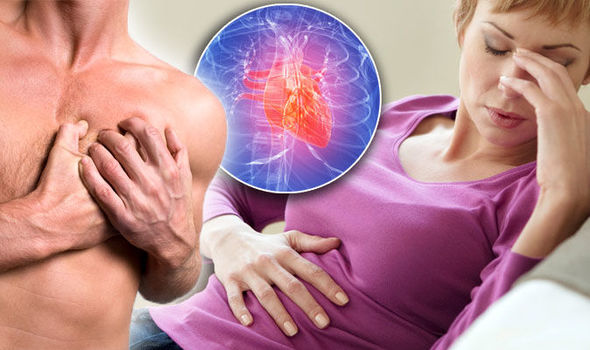 Heart-attack-symptoms-signs-stomach-pain-1039077.jpg