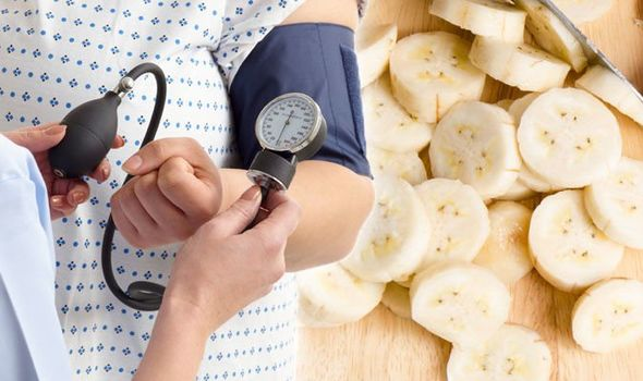High-blood-pressure-diet-banana-1071742.jpg